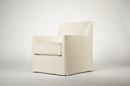 Gala Club Chair