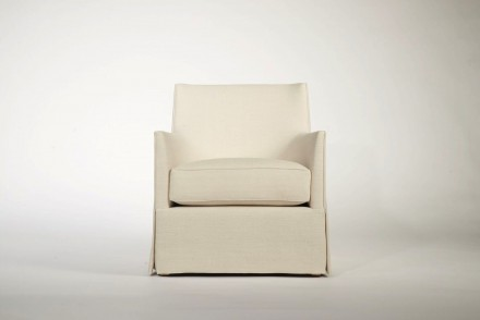 Gala Club Chair